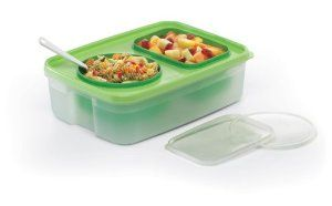 Chill Out & About 6 Piece Cooling Tray by The Sundance Co., LLC.. $18.95. Keeps food fresh and ready to serve - and a safe temperature. Easy to use - just fill and freeze. No need to dirty extra dishes - Chill Out & About containers are perfect for both serving and storing. See-through lids show off food without leaving it uncovered. Lightweight, nesting containers for easy storage. The Chill Out & About 6-Piece Stay Cool Server. This portable food serving and s...