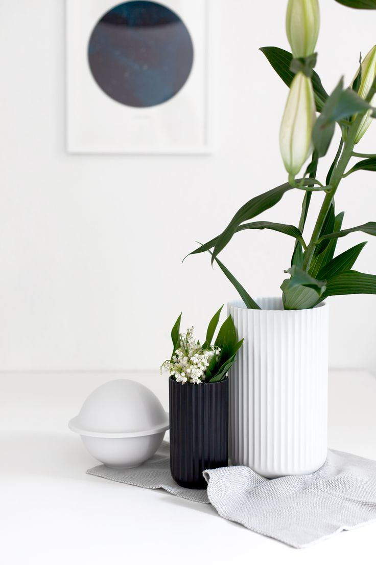 Lyngby vase giveaway 291 best Home Styling
