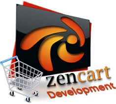 The services of the web development are getting popular day by day and it is the matter of proud that the different facts and features are out in the market.