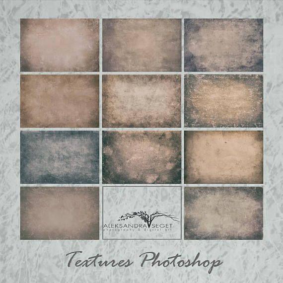 Photoshop textures photo overlayphotography texture old