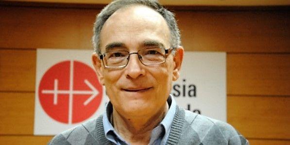 Eugenio Sanz: «Hay muchos indicios de que el Estado Islámico ha entrado en Bangladesh y está creciendo»