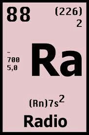 21 best elementos de la tabla periodica images on pinterest find this pin and more on elementos de la tabla periodica by alejandra cabrera urtaz Images