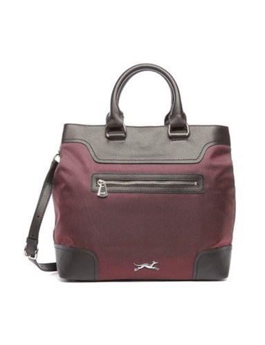 Shopping bag 'Bimba y Lola'