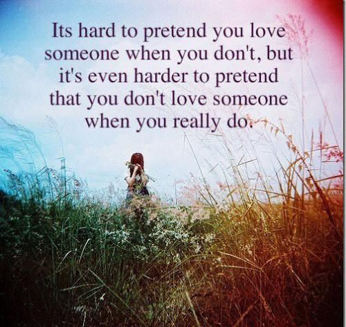 loving you secretly quotes - Google Search