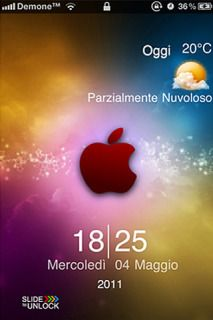 Download free Rainbow Apple IPhone Theme Mobile Theme Apple mobile theme. Downloads hundreds of free iPhone,iPhone 3G,iPhone 3G S,iPhone 4G,iPhone 4,iPhone 4S,iPhone 5,iPhone 5s,iPhone 5c themes to your mobile.