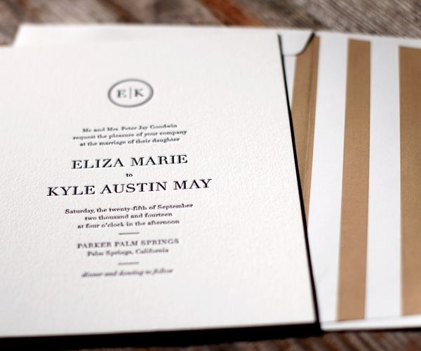 Best  Formal Wedding Invitations Ideas On