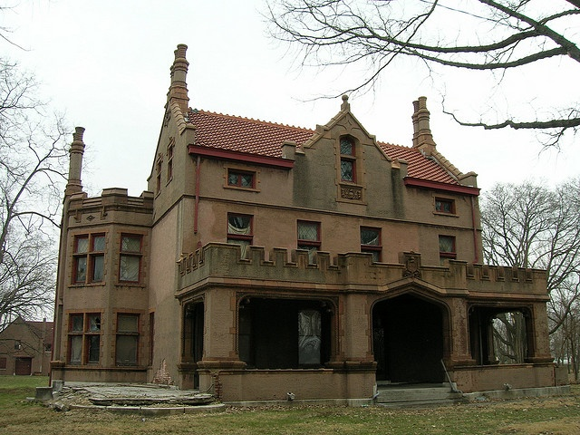 Duncarrick Mansion  Dayton  Ohio. 281 best Dayton  Ohio images on Pinterest   Dayton ohio  Cash