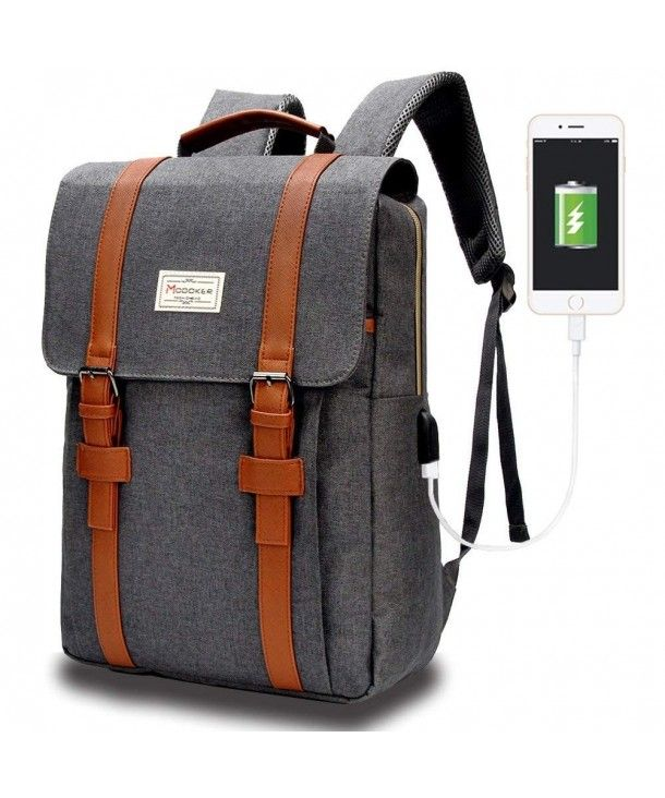 a0d7d141ed Luggage   Travel Gear
