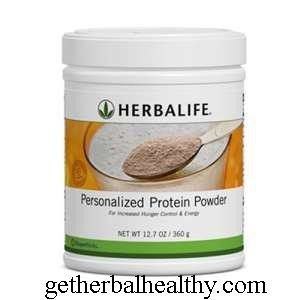 #herbalife   Keep your muscle, lose your fat.