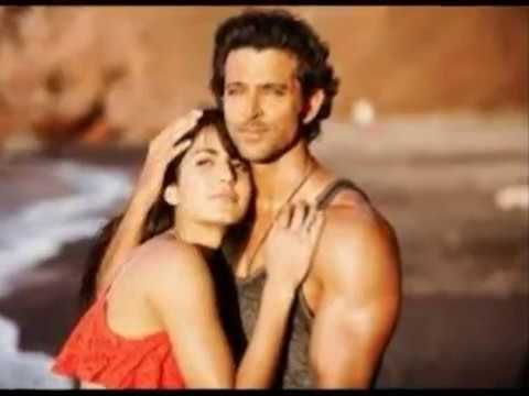 hrithik roshan and katrina kaif movies | photos | pics | age | latest news - (More info on: http://LIFEWAYSVILLAGE.COM/movie/hrithik-roshan-and-katrina-kaif-movies-photos-pics-age-latest-news/)