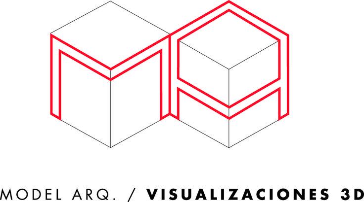 Logo estudio de arquitectura