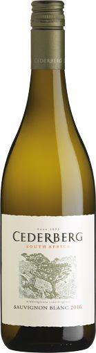 Cederberg Wines Sauvignon Blanc from Cederberg Wine Region, South Africa. Read article here: http://finewinelifestyle.com/cederberg-wines/