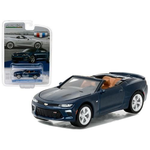 17 best ideas about camaro ss convertible on pinterest General motors convertibles