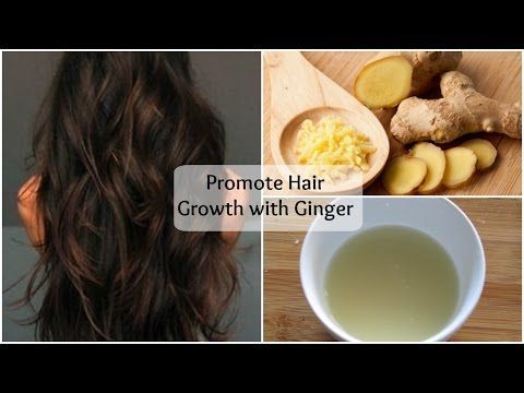 Hair Straightening at home (natural ingredients/without heat)100% works - YouTube