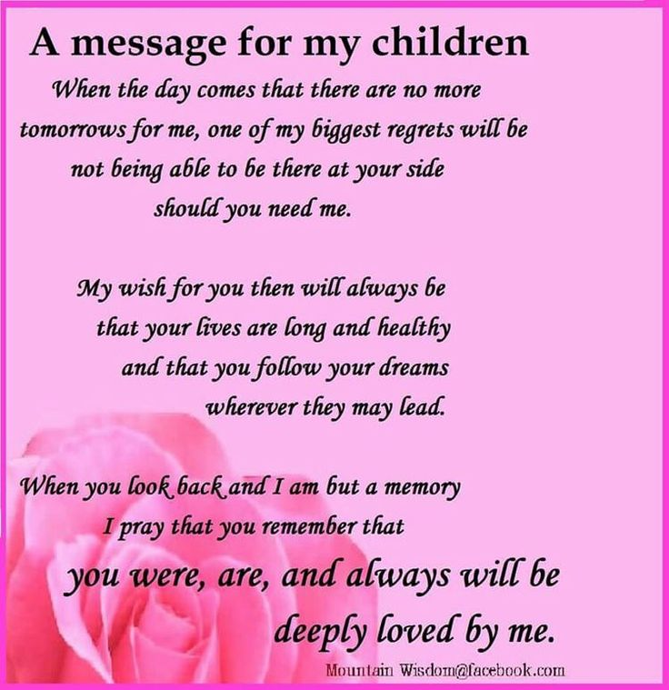 Best 25+ Memorial cards for funeral ideas on Pinterest Memorial - funeral programs examples