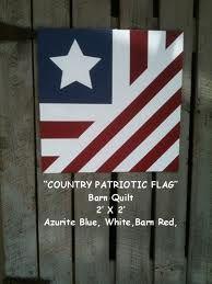 Google Image Result for http://2.bp.blogspot.com/-wd_zIQxdKPk/T9t01qidJwI/AAAAAAAAA-M/koAXTfht2ss/s1600/Country+Patriotic+Flag.jpg