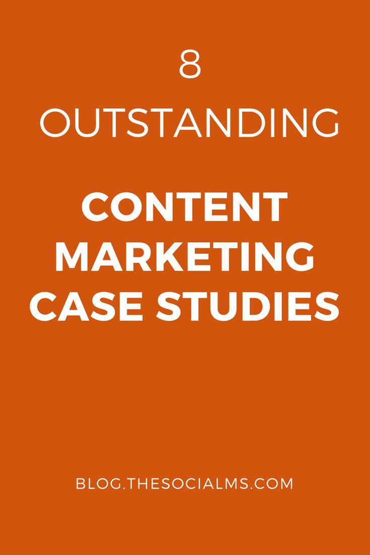 Case Study Writing Tips - contentmarketinginstitute.com