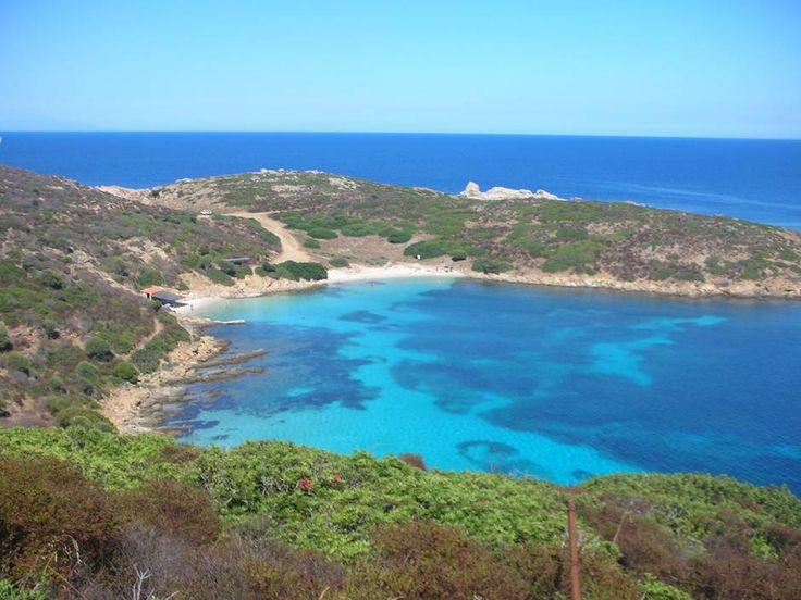 Sardinia dos and donts by travel blogger Claudia Tavani