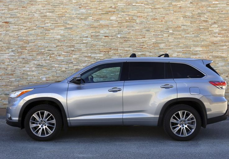 1000 ideas about mid size suv on pinterest suv cars best suv mpg and fuel efficient suv. Black Bedroom Furniture Sets. Home Design Ideas