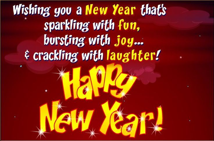 Happy New Year 2018 Quotes :    QUOTATION – Image :    Quotes Of the day  – Description  happy new year ecards  Sharing is Power  – Don't forget to share this quote !    https://hallofquotes.com/2018/01/22/happy-new-year-2018-quotes-happy-new-year-ecards/