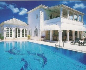 Barbados homes cheaper setting off new demand for overseas property buyers mainly from the UK