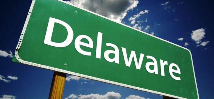Доход от гемблинга в Делавэре за 2016-й год вырос на 62 % http://ratingbet.com/news/3026-dokhod-ot-gyemblinga-v-dyelaverye-za-2016-y-god-vyros-na-62-.html   Доход от гемблинга в американском штате Делавэр за 12 месяцев прошедшего года выросли почти на 62 %