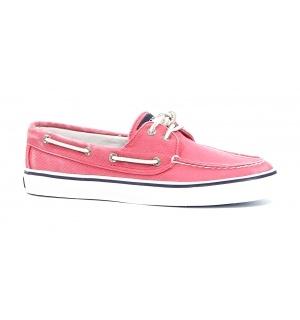 Roze sperry