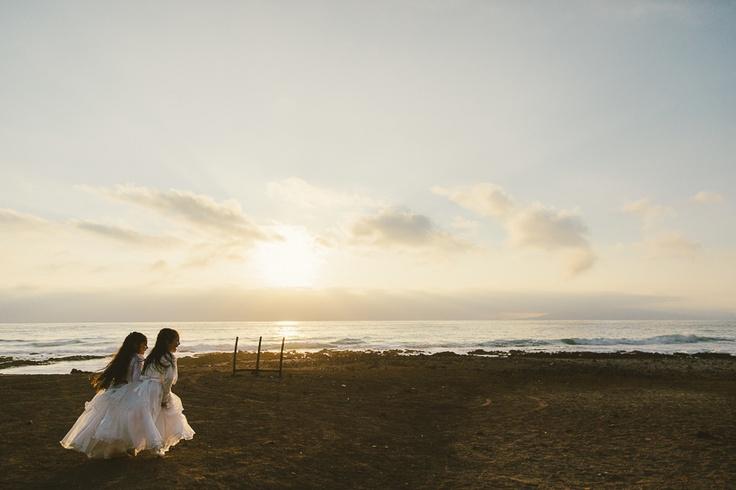 Matrimonio Juan Carlos & Karla » Juan Leonel Fotografía