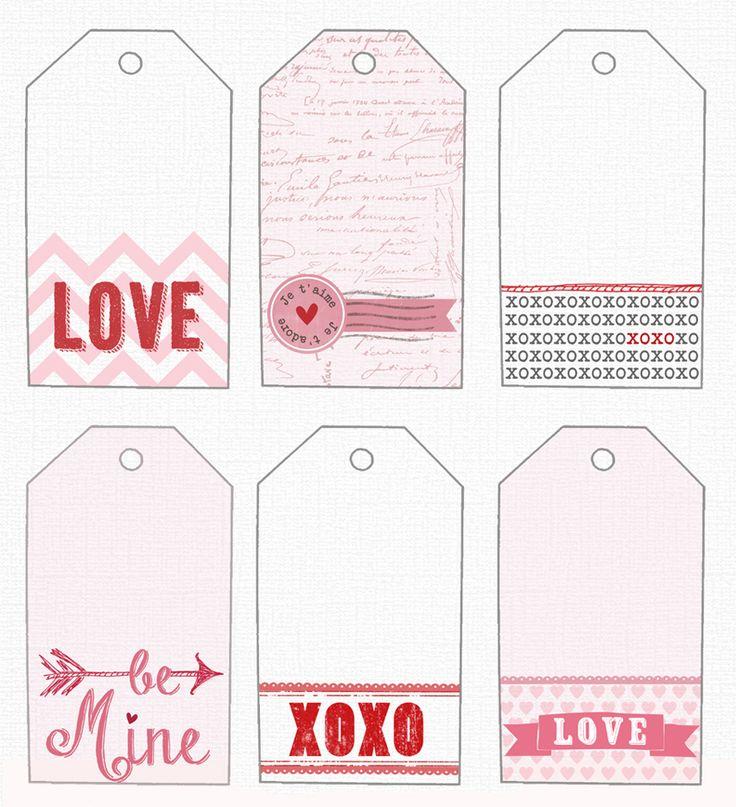 Best Valentines Day Marketing Images On   Valentines