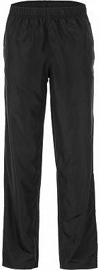 Брюки мужские Demix черный цвет - купить за 799 руб. в интернет-магазине Спортмастер