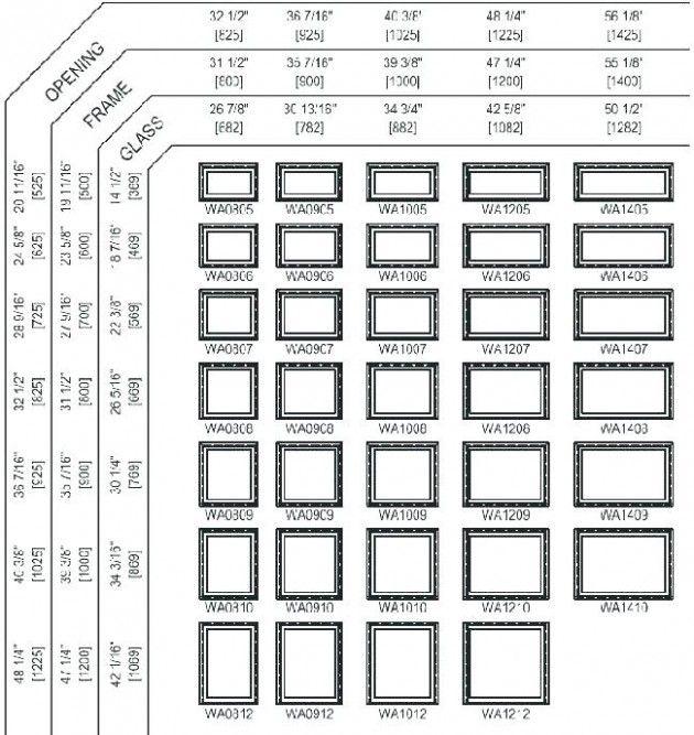 Andersen Casement Window Sizes Standard Window Sizes Full Size Of Standard Window Sizes Window Sizes Window Awnings