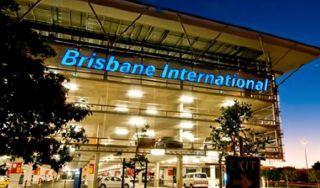 Самый дорогой аэропорт Австралии, фото. #travel #travelling #traveltipz