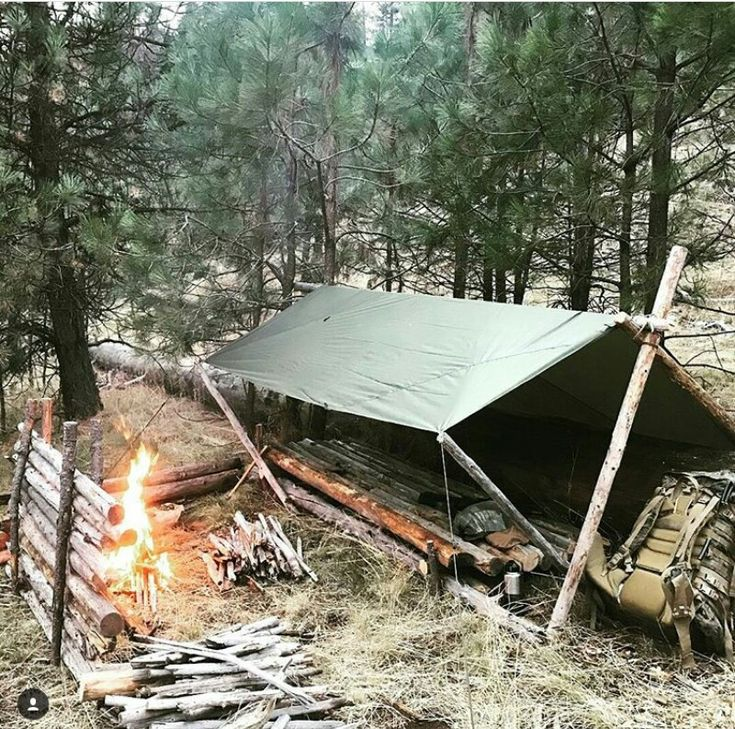 Fort Ann Primitive Camping: Best 25+ Longhunter Ideas On Pinterest
