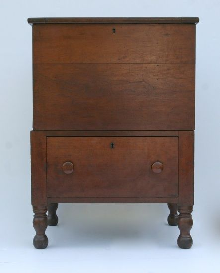 If you want first class Southern Antiques, go to their website. - 885 Best Antique Furniture Images On Pinterest Beautiful, Cherry