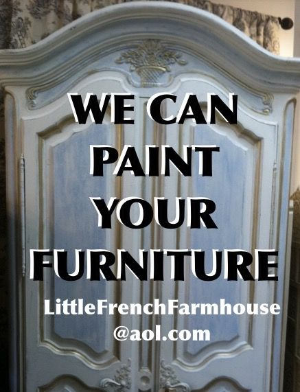 Local to NY/NJ ? We can transform YOUR furniture! Contact us for details (send photo, measurements, your preferences/ideas for a quote) Some techniques we use... layering paint, 2-tone painting, ombré gradient, gold-dipping, silver leafing, French gilding, pearlesence, metallic paints, raised plaster finishes, craqueléur, stencil work, vintage graphics, decoupage, appliqués and embellishments, restyled hardware. Vibrant, decorative hand painting in whimsical, Alice in Wonderland style.