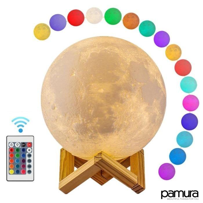 Jetzt In Aktion Moon Light Die 3d Globus Lampe Pamura Shopping Aktion Pamuradeal Genialegeschenke Genialeideen Moon Ligh In 2020 Globus Lampe 3d Globus Led