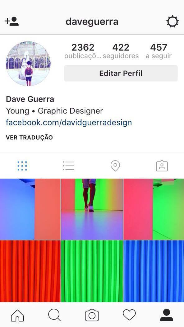 web . print . graphic . design