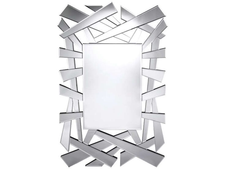 Best 20 miroir mural ideas on pinterest - Miroir mural original ...