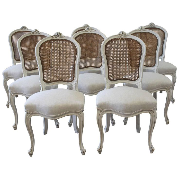 Best 25+ Cane Back Chairs Ideas On Pinterest | How To Reupholster Furniture,  Refurbished Chairs And Dining Chair Makeover