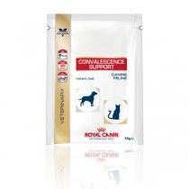 #Croquette #Royal #Canin Convalescence pour chat ou chien