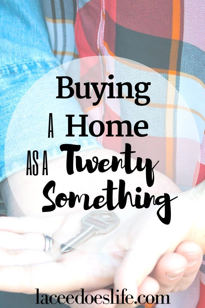 Buying a home | Buy | Home owner | Save for a home | Saving | Budget for a home | Budgeting | Finances | Financial help | Budget tips | Financial ideas | House hunting | Millennial | Twenties | Frugal | Budget Minded |