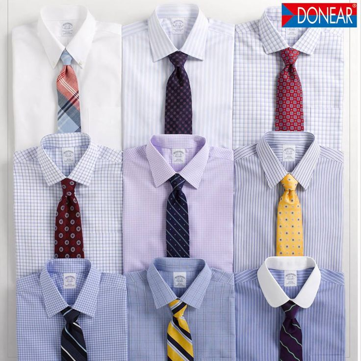 3090 best images about mens dress shirts and ties on