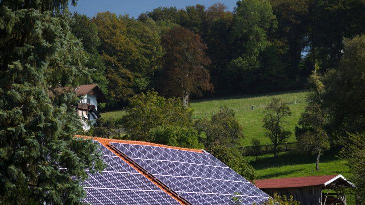 Diy Worm Composting Solution For Under 20 Solar Solar Panels Solar Energy Panels
