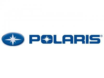 Polaris Industries Donates $100,000 in All-Terrain Vehicles to Local Youth Camps                          Boy Scouts of America and The Salvation Army receive ATVs for youth initiatives