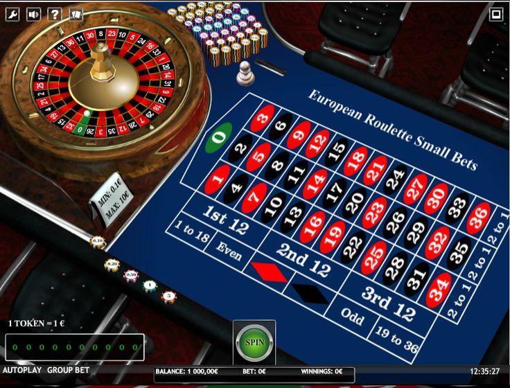 Free slot roulette game oberon orange co uk online games