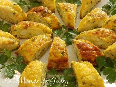 Tajine au fromage. Im Moment habe ich die Couscous und Tajine-Phase, daher stelle ich heute wieder…