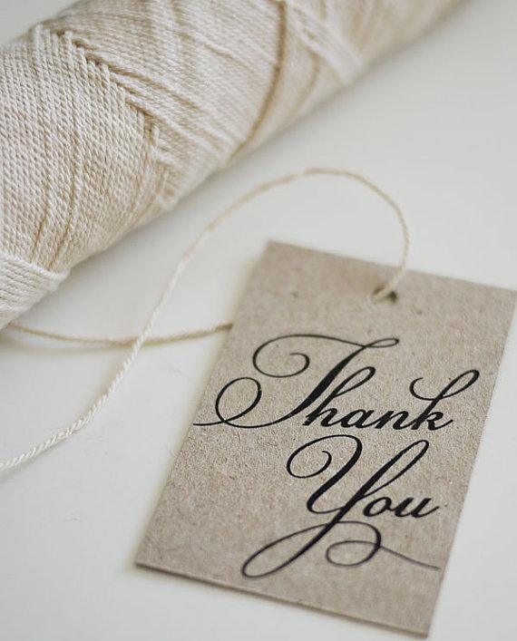 Gracias por compartir tus malos momentos; tus anhelos; tus preocupaciones; tus triunfos y tus planes futuros...Todo irá bien...<3<3<3 27 12 2013