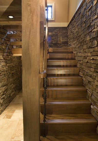 Best 25 Indoor Stone Wall Ideas On Pinterest Diy Interior Stone Wall Stone For Walls And