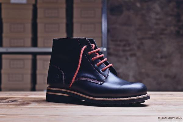 US Boot #710SBP