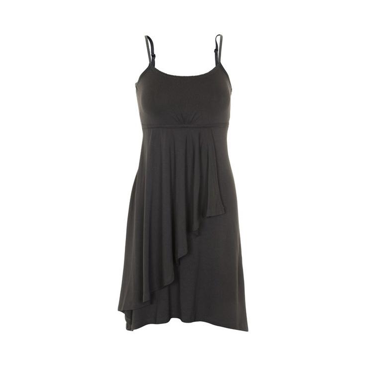Mathilde dress 649 kr